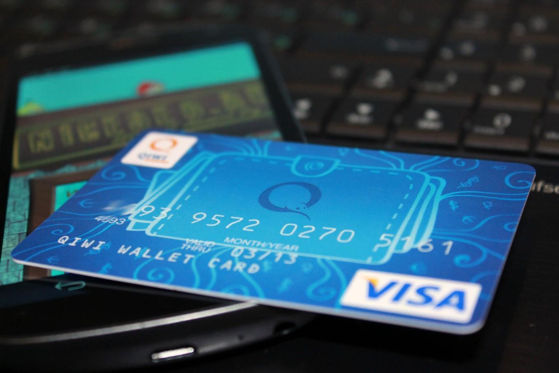 Как снять деньги со счета мегафон