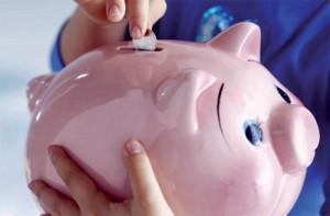 Какие вклады физических лиц облагаются налогом?