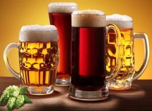 Бизнес План Разливного Пива
