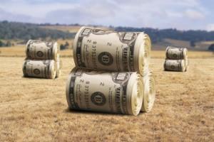 kredit-pod-zalog-zemli