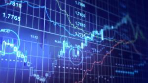 Торговля на фондовом рынке россии