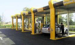 Покупка-продажа автомоек самообслуживания по франшизе