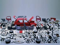 Сколько стоит готовый интернет-магазин автозапчастей?
