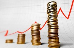 Инвестирование в сфере ценных бумаг