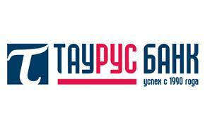 Таурус банк