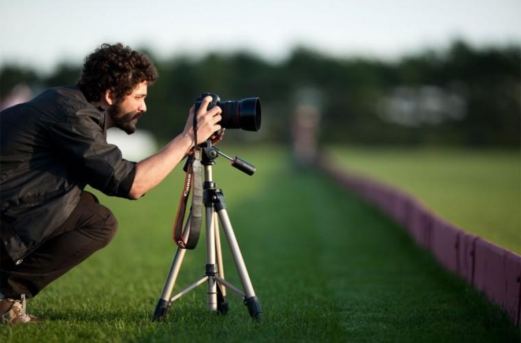 Оборудование для фотосъемки