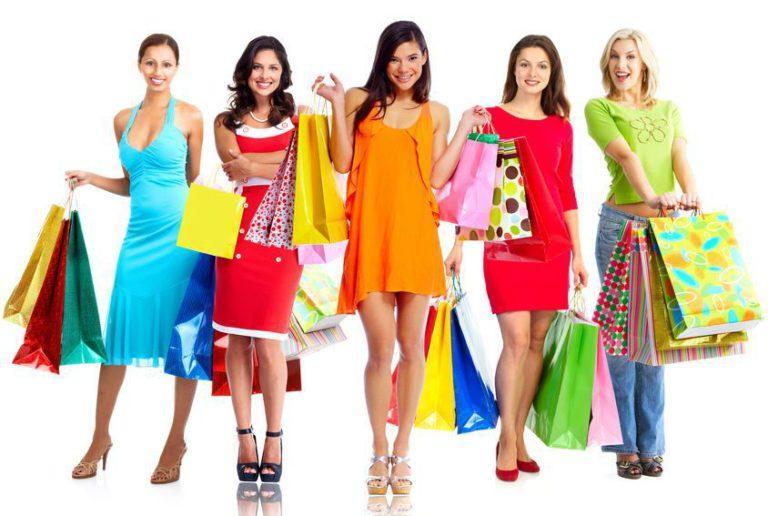 сезон покупок интернет магазин в одессе после района