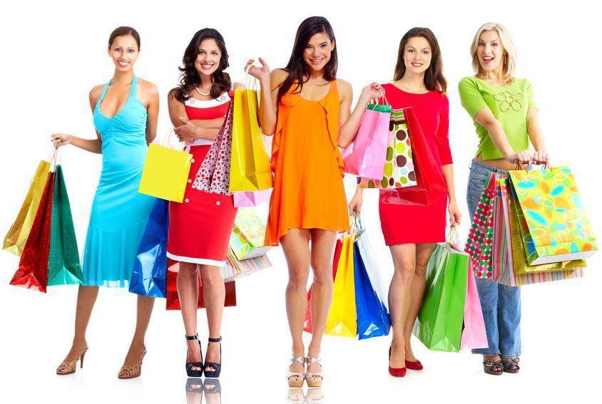 Как стать организатором совместных покупок
