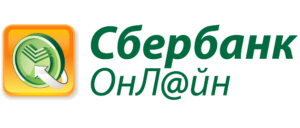 logotip_sberbanka