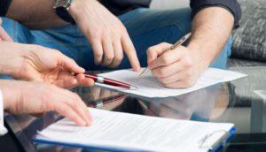 podpisanie_dogovora