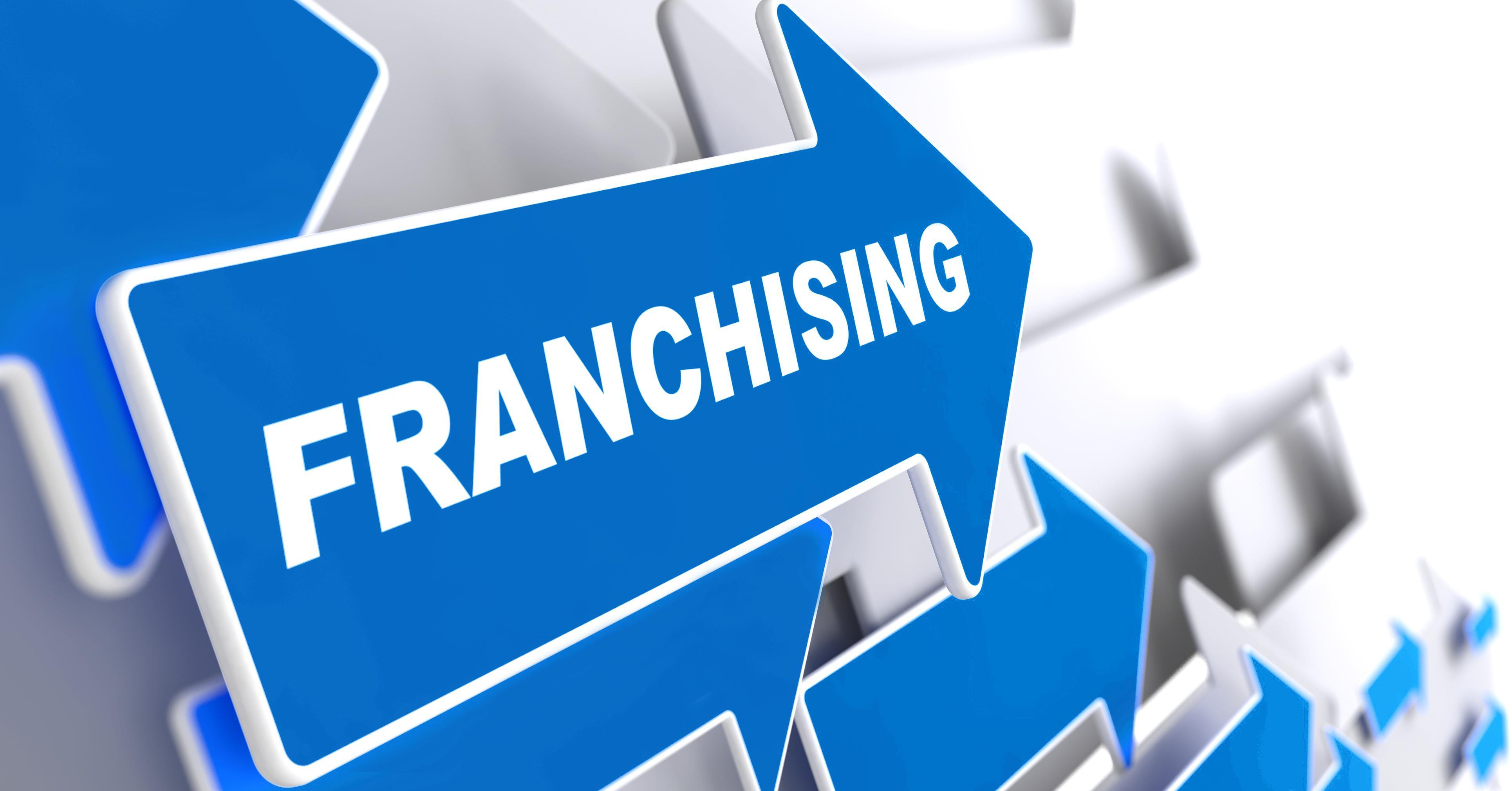Как создать франшизу своего бизнеса - Бизнес-планы - идеи 29