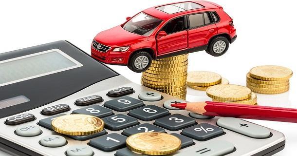 купить машину у банка в новосибирске Лунный календарь стрижекЛунный