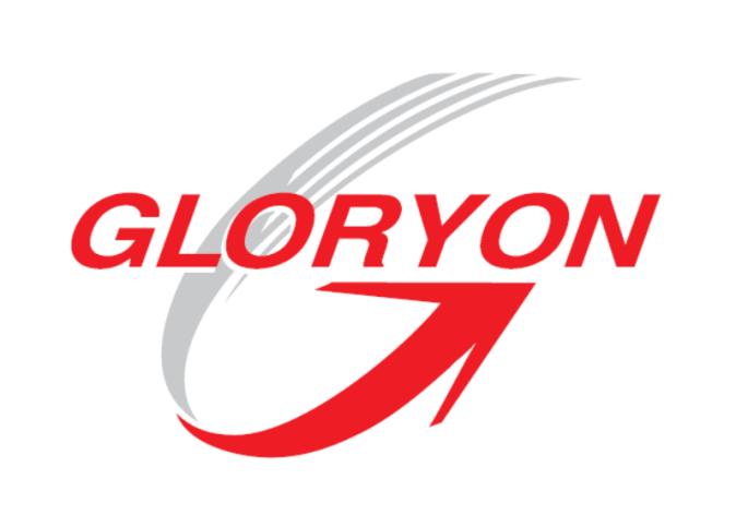 Gloryon