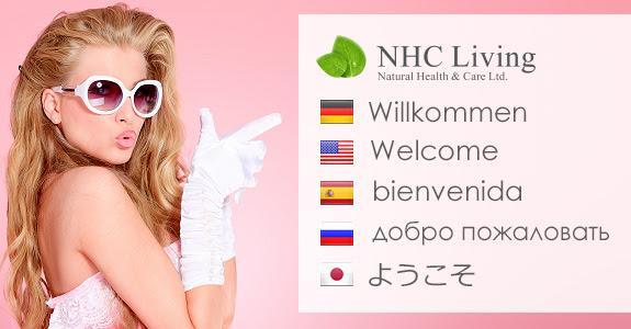 NHC Living