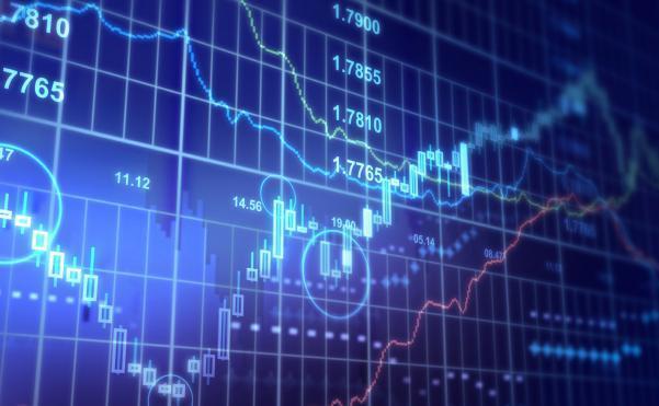 Цена акции