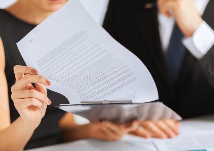 Возврат страховки по потребительскому кредиту: анализ пунктов договора