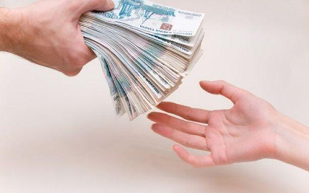 Как и где взять выгодный кредит на ремонт квартиры или частного дома?