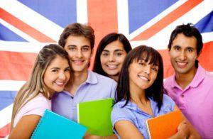 Лингвистическая школа