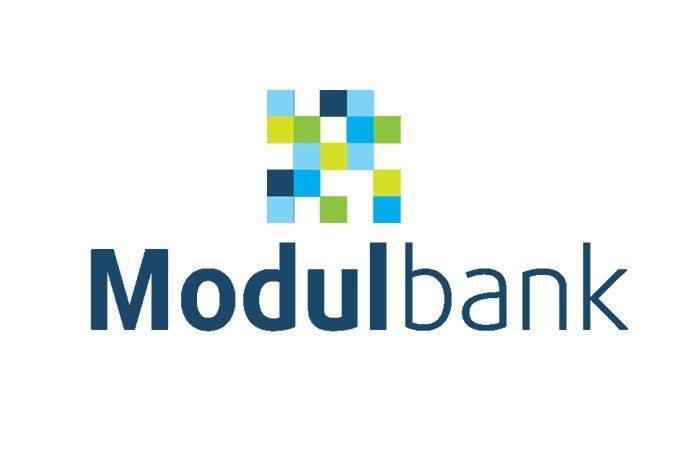 Модульбанк