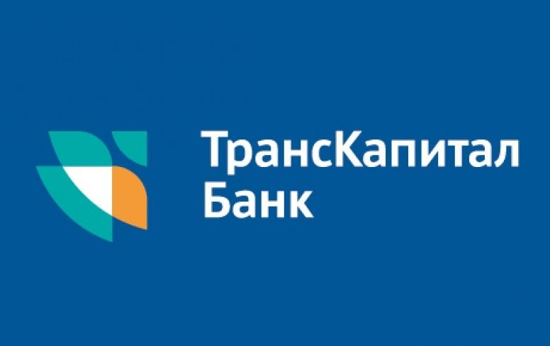 Транскапитал банк