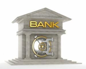 Срочные вклады в валюте