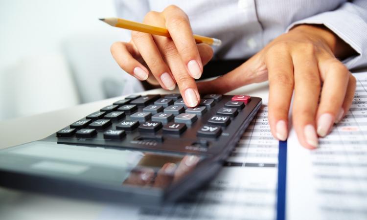 рассчитать сумму ипотеки