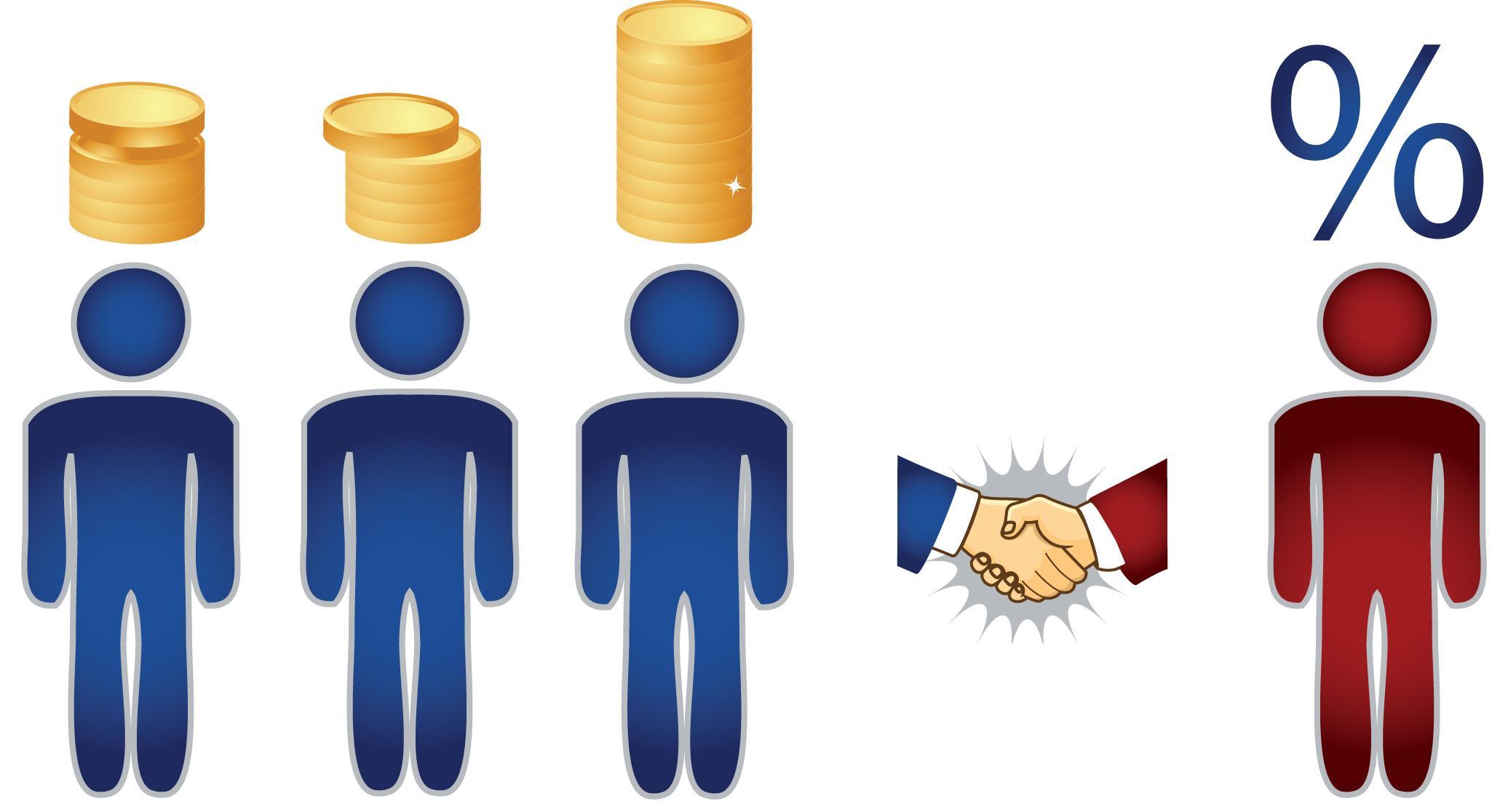 кредитному кооператив