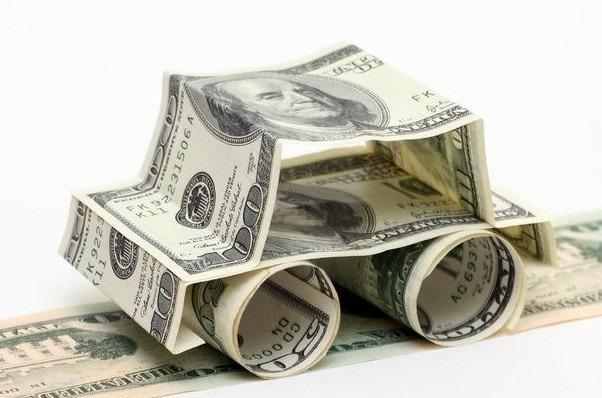 Автокредит или потребительский кредит на покупку нового авто
