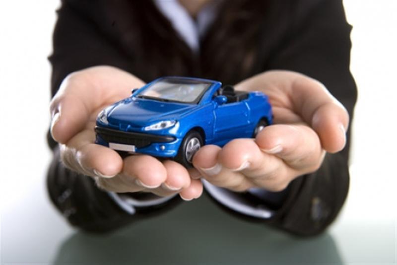 Госпрограмма льготного автокредитования 2014 года