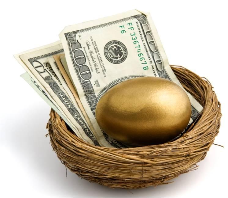 Вклады в валюте плюсы и минусы