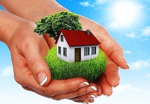 документы для ипотеки