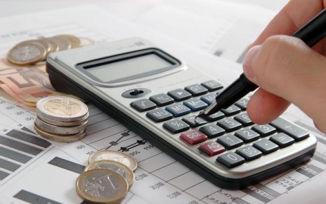 рефинансирование потребительских кредитов