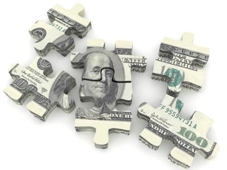 реструктуризация кредита