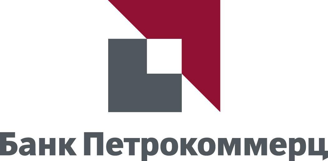 «Петрокоммерц» Банк