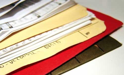 Дополнительные документы ипотека