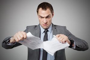 Расторжение договора ипотеки