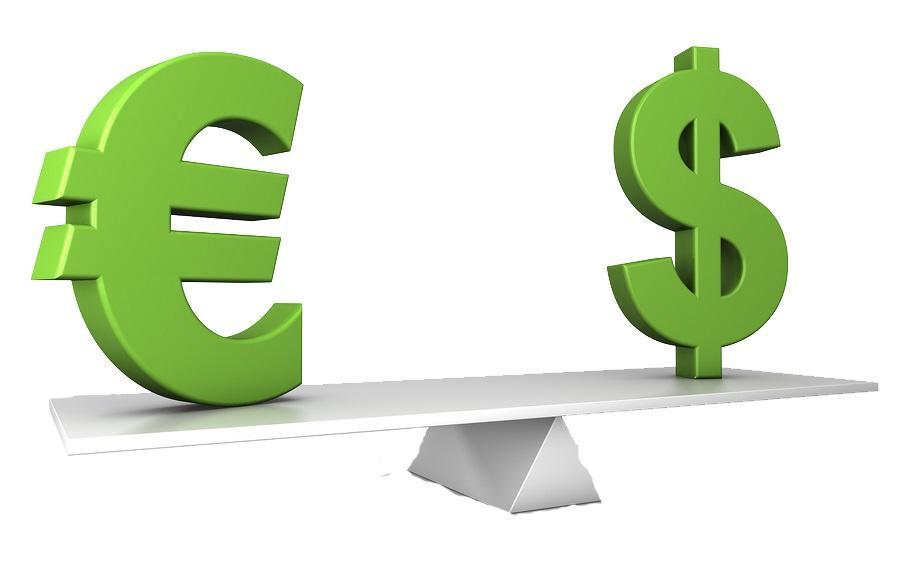 Форекс какими валютными парами торговать на рынке новичку скачать советник forex hacked pro