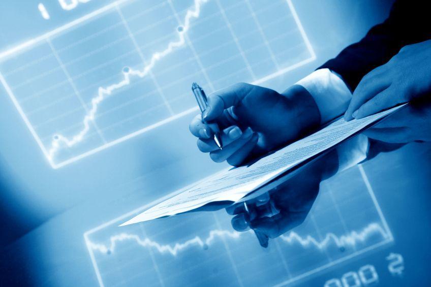 Самые прибыльные индикаторы для Форекса в 2014 году