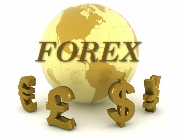 Основные валютные пары на Forex – характеристики и особенности валютных пар на Форексе