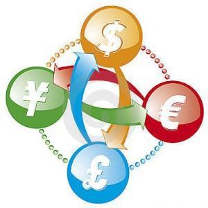 Корреляция валют или валютных пар на Форексе