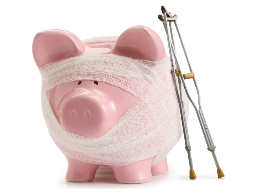 Обязательное или добровольное  медицинское страхование