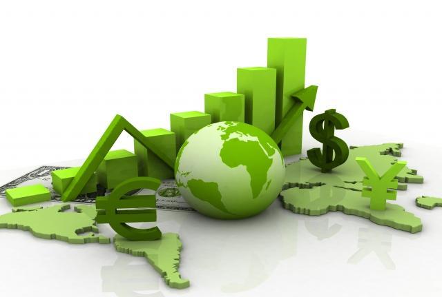 Как выбрать и открыть торговый счет на Forex?