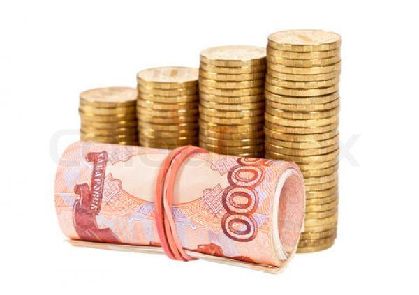 Можно ли получить большой кредит с небольшим доходом?