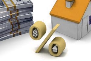 Как и где можно получить ипотечный кредит на выгодных условиях?