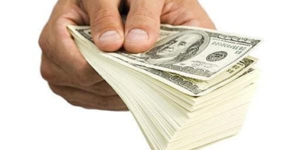 Как и где реально получить кредит без справок и поручителей?