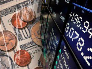 валютный своп