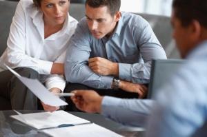 Как получить инвестиционный кредит для бизнеса уже завтра?