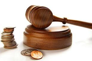 Пришла повестка в суд по долгу кредита но позже что делать