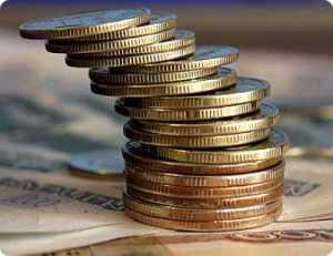 Обзор лучших предложений банков по льготным кредитам