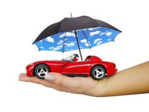 Как 100% получить страховое возмещение по КАСКО на автомобиль?